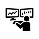 営業マンが株トレードをはじめる