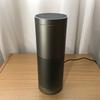 Amazon Echo Plusを衝動買いしてしまったので、レビューしてみる