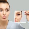 顔のたるみ、ほうれい線対策SK-IIのピテラ効果の体験談