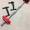 肉体改造(筋トレ)を行うにあたり、パーソナルトレーニングと24時間営業のジムが効率的