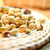 ピスタチオの特徴や栄養素を徹底比較、その知られざる効果とは?