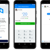 Facebook Pay登場でGAFAの〇〇Pay出揃う。その違いは?