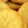 【つくれぽ1000件】サクサククッキーの人気レシピ 17選|クックパッド1位の殿堂入り料理