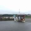 北海道→大洗ツーリング3