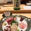 食い道楽ぜよニッポン❣️ 熊本 創業70年  割烹 青柳❗️