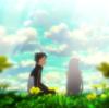 2016年アニメ最高傑作『Re:ゼロから始める異世界生活』が最高すぎるので観るべし!