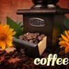 コーヒーが私のイチオシの飲み物なワケ