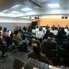 クラリネットコース【クラスコンサート】開催致しました!