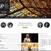カタルーニャ音楽堂のコンサートチケットの予約方法