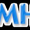 ホームページを HTTPS 化