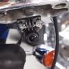 FXCWC キジマ ドライブレコーダー