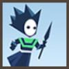 Tap Titans 2 槍の精霊ノーニのストーリー&スキルとボーナス内容