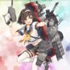 【艦これ2期】精強「十七駆」、北へ、南へ!