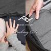 【Peak Design】パッキングキューブは旅の衣類収納におすすめ【使用レビュー】