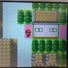 3DSで遊ぶポケモン銀プレイ日記(アルフの遺跡~繋がりの洞窟編)