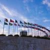 日本、アメリカに韓国G7参加反対の意思