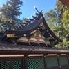 【東国三社】香取神宮は男の子の憧れデザイン!ご本殿が見つめる先には・・・?