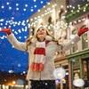 【冬の注目イベント!】関東5か所で開催されているクリスマスマーケット☆★