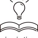 塾講師Xの挑戦状~意味怖読解問題&読解力テスト~
