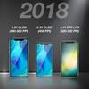 KGI:2018年の新型iPhoneは5.8&6.5インチOLED、6.1インチ液晶の3つの新モデル