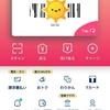 【PAYPAY(ペイペイ)】格安スマホだと電子マネーは使えない(Felica非対応)でもバーコード決済なら便利!!!