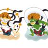 香川女流三段と加藤女王が挑戦者決定戦に進出!逆転劇も【女流王座戦】