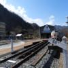 【碓氷峠の今】文化むらにめがね橋…鉄道遺産とその未来