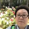 西新井大師の牡丹園を見学しました。