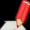 TOEICスコアの算出方法・配点換算表