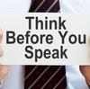 「余計な一言」を言ってしまう人と対策、その心理