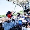 BERRYTEN Live2017