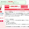 ネスカフェアンバサダーで3万円分のポイント!