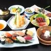 【オススメ5店】静岡駅周辺・葵区・駿河区(静岡)にある割烹が人気のお店