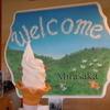 🍀🍀🍀三良坂フロマージュ 広島三次市 自然放牧牛と山羊のミルクやチーズ ブラウンスミス