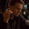 映画『インセプション』:夢の中へ行ってみたいと思いませんか?フフッフー♪
