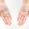 借金をする前に知ってほしい5つのこと
