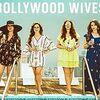 ボリウッドワイフ ~ファビュラスな日々~ Fabulous Lives of Bollywood Wives