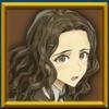 人狼ジャッジメント!なりきりキャラクターSP第2弾がついに公開!
