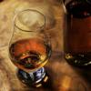 「ウイスキー」と「ブランデー」の違い