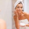 美容クリームに入っている「香料」は50代のお肌に悪い成分なの?