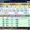 投手のみの獲得で日本一を目指す【その34】