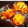 東京 目黒区◆SORA ソラ◆パン屋200店舗まで残り64!!