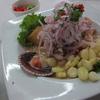 本場でペルー料理を!リマ・エリア別食べ歩き案内【ペルー】