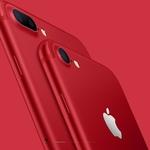 【新色&ストレージアップ!】iPhoneとiPadのマイナーチェンジ版が発表!!