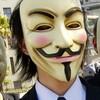 「匿名性」が持つメリット・デメリットを割と真剣に考えてみた。