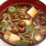 【雑学】キノコはそのまま調理せずに冷凍したほうが旨味&栄養が増すらしい!一体、なぜ・・・?