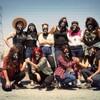 イーストLAの女性たちが自転車を通じてコミュニティを作るドキュメンタリー映画『オーバリアン・サイコ』がよかった!