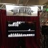 【BitSummit 7 Spirits】今回のセールでDevolver Digitalが一番作品を購入したメーカーとなりました