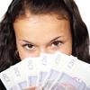 20代、30代、40代女性がお金をかけるべきものは年代別に変わる!