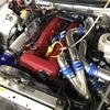 RB26 BNR34 EFIコンプリートエンジン ECUセッティング 富山から